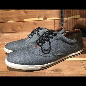 Aldo shoes size 11